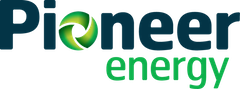 Business IT Solutions & Services for Pioneer Energy