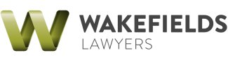 Business IT Solutions for Wakefields Lawyers